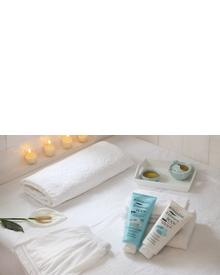 Byphasse Home Spa Experience Soothing Body Emulsion. Фото 2