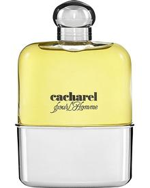 Cacharel - Cacharel Pour Homme
