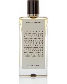 Agonist - Black Amber