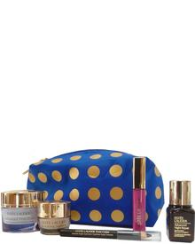 Estee Lauder - Advanced Time Zone Eye Creme Set