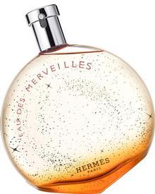 Hermes - Eau des Merveilles