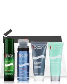 Biotherm - Age Fitness Advanced Set