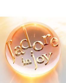 Dior J`Adore In Joy. Фото 3