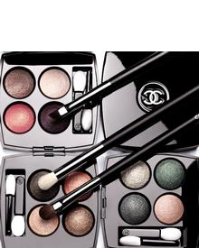 CHANEL Les 4 Ombres New. Фото 5