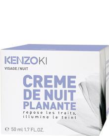 KenzoKi Cosmic Night Creame. Фото 2