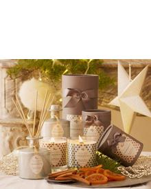 Durance Perfumed Handcraft Candle. Фото 8