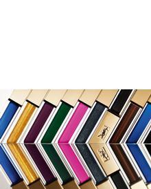 Yves Saint Laurent Mascara Vinyl Couture. Фото 4
