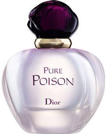 Dior - Pure Poison