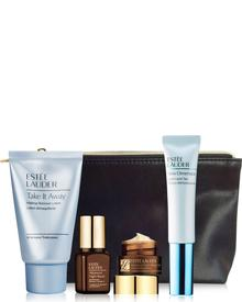 Estee Lauder - New Dimension Expert Liquid Tape Set