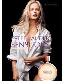 Estee Lauder Sensuous. Фото 1