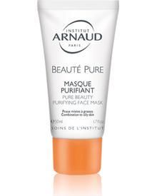 Arnaud - Beaute Pure Masque Nettoyant Purifiant