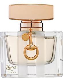 Gucci - Gucci By Gucci