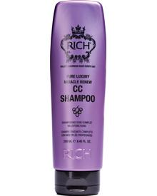 RICH - Miracle Renew CC Shampoo