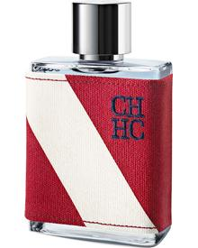 Carolina Herrera - CH Men Sport