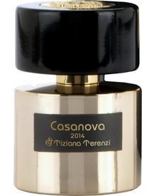 Tiziana Terenzi - Casanova
