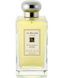 Jo Malone - White Jasmine & Mint