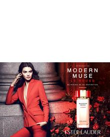 Estee Lauder Modern Muse Le Rouge. Фото 2