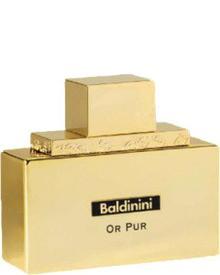 Baldinini - Or Pur