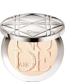 Dior - Diorskin Nude Air Compact