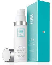RIVOLI - Le Visage Emulsion Re-Equilibrante