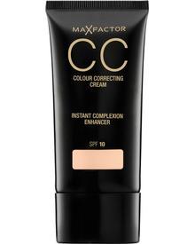 Max Factor - CC Cream