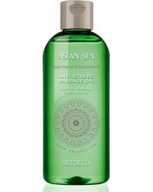 Artdeco - Anti-Stress Massage Oil