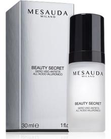 MESAUDA Beauty Secret. Фото 3