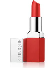 Clinique - Pop Matte Lip Colour + Primer