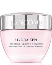 Lancome - Hydra Zen Extreme Cream-Gel