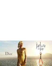 Dior J`Adore In Joy. Фото 5