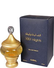 Ajmal 1001 Nights. Фото 3