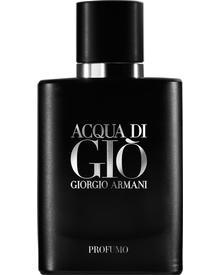 Giorgio Armani - Acqua di Gio Profumo