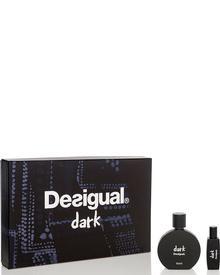 Desigual - Dark