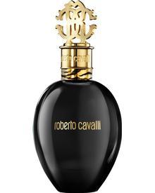 Roberto Cavalli - Nero Assoluto
