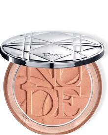 Dior - Diorskin Nude Luminizer Lolli'Glow
