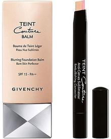 Givenchy Teint Couture Balm. Фото 3