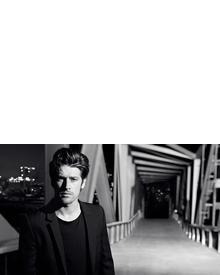 Yves Saint Laurent La Nuit de L'Homme L'Intense. Фото 4