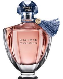 Guerlain - Shalimar Parfum Initial