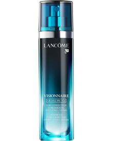 Lancome - Visionnaire Advanced Skin Corrector