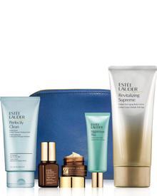Estee Lauder - Revitalizing Supreme Global Anti-aging Body Creme Set
