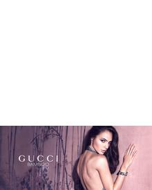 Gucci Bamboo. Фото 4