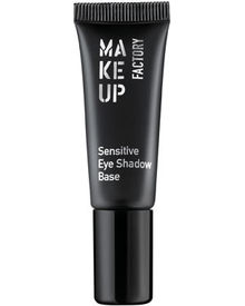 Make up Factory - Sensitive Eyeshadow Base
