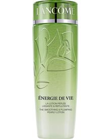 Lancome - Energie De Vie Pearly Lotion