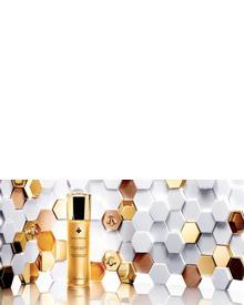 Guerlain Abeille Royale Honey Nectar Lotion. Фото 1