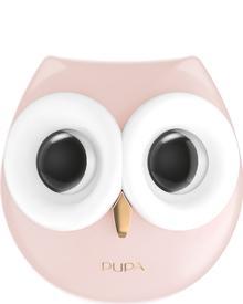 Pupa - Owl 2