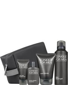 Clinique - Great Skin for Him
