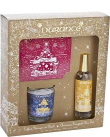 Durance - Magic of a Christmas Set