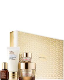 Estee Lauder - Revitalizing Supreme+ Set