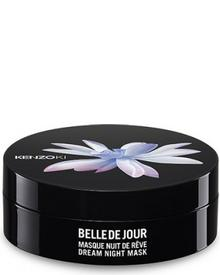 KenzoKi - Belle de Jour Dream Night Mask