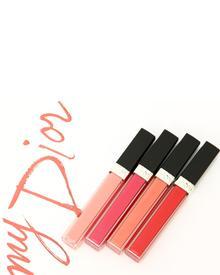 Dior Rouge Dior Brillant. Фото 3